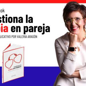 Workbook – Gestiona la rabia en pareja